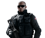 Pulse Portrait