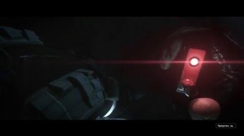 Rainbow_Six_6_Siege_THATCHER_Trailer_(rus)