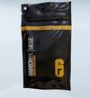 R6 Siege Alpha Pack 2.png