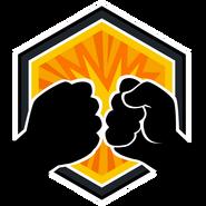 SquadFinder Team Icon
