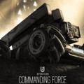 R6 Siege DLC.png