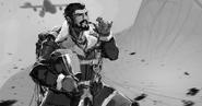 Maestro Concept - Background (4)
