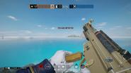 MP5 RELOAD 2