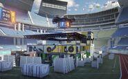Stadium Concept 2021 1