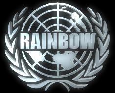 Rainbow Member