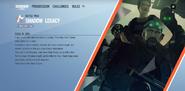 Shadow Legacy Battle Pass 1