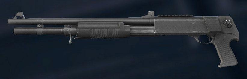 M3/Siege