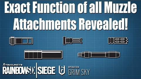 What_exactly_do_the_Muzzle_Attachments_do?_-_Rainbow_Six_Siege