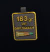 183 Charm.PNG