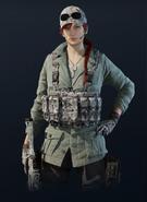 Ash - G36C Elite