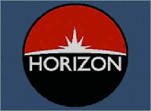 Horizon Corporation