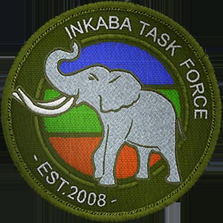 Inkaba Task Force