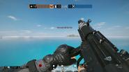 MP5SD RELOAD 2