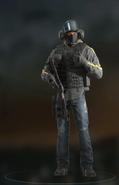 81.Bandit M870