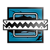Frost Icon