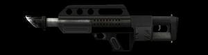 MK3 SG-0.png
