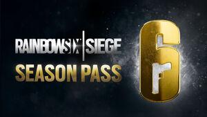 Siege Season Pass.jpg