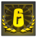 Tom Clancy's Rainbow Six Siege Achievements and Trophies