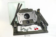 Bulletproof Camera 6