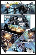 Siege Crystal Guard Comic 1.2