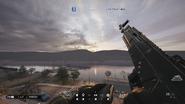 AK12 Reload 1