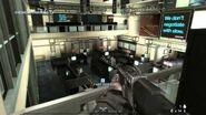 Terrorist Hunt Comcast Event Gameplay