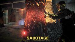 Sabotage Mission Type.jpeg
