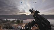 AK74 Empty 1