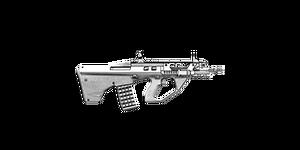 F90 HUD Icon R6E.png