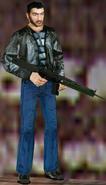 Karkaren Kurdista member2