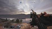 AK74 Empty 3