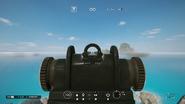 M14 ADS
