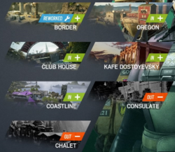 Newcomer Playlist Maps.png