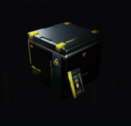 Containment Collection Pack