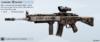 Iron Ship AR33 Skin.png