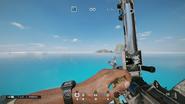 M249 RELOAD 2