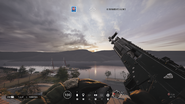 AK12 Empty 1