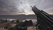 AR33 Reload 1