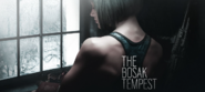 Ela The Bosak Tempest