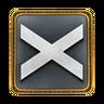 Mute Icon - Beta