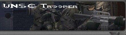 UNSCTrooperSig.jpg