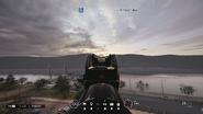 AR33 ADS