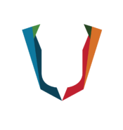 Six Invitational 2021 Logo 4