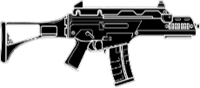 G36C HUD Icon R6S.png