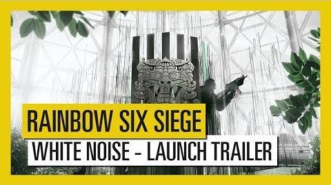Tom_Clancy's_Rainbow_Six_Siege_-_White_Noise_Launch_Trailer
