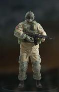 82.Fuze AK-12
