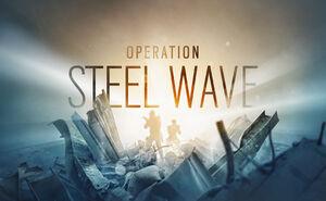 Operation Steel Wave Promo.jpeg