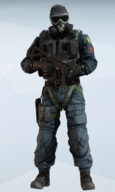 Mute Default Uniform.PNG