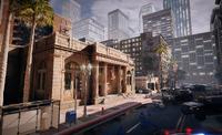 Siege Bank Thumbnail