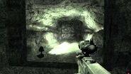 Catacombs Walkthrough